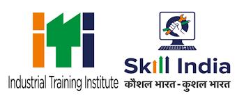 Sri Baldev SIngh Private Industrial Training Institute